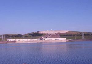 KTU studentų tyrimas: Kruonio HAE galėtų būti galingesnė už didžiausią pasaulyje Huainano saulės elektrinę