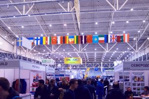 KTU mokslininkų inovatyvūs sprendimai patikimam energijos tiekimui tarptautinėje konferencijoje