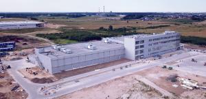 Tyla prieš audrą – drastiškai auga elektronikos inžinierių poreikis Kauno regione