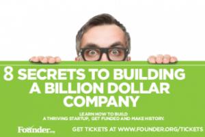 """KTU """"Santakos"""" slėnyje – garsaus JAV investuotojo atsakymai, kaip sukurti milijardinį verslą"""