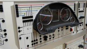 """CarPro LT"" renkasi KTU transporto elektronikos inžinierius"