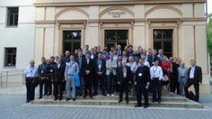 Electronics 2015. Konferencijos apžvalga