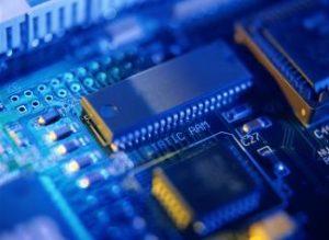 """Šiųmetėje jubiliejinėje KTU konferencijoje """"Electronics 2016"""" – pranešėjai iš net 14 pasaulio valstybių"""