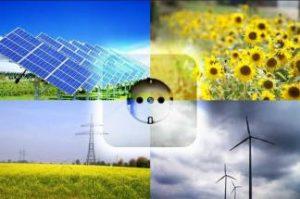 Sveikiname su Lietuvos Energetikų Diena