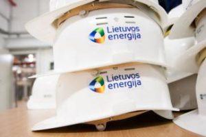 """KTU studentams – UAB """"Lietuvos energija"""" vardinės stipendijos"""