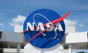 MITA kviečia studentus stažuotis NASA mokslinių tyrimų centre