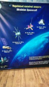 KTU mokslininkai kviečiami dalyvauti kuriant lengvųjų krovinių nešėją-raketą į kosmosą
