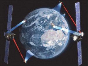 Visi žinome apie NASA, o ką žinote apie Europos kosmoso agentūrą?