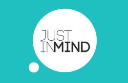 """KTU EEF studentai galės naudotis """"Justinmind"""" programine įranga"""