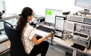 KTU EEF: magistrantūros studijos ar tobulėjimas profesinėje srityje?