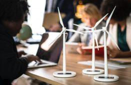 Strategiškai svarbus energetikos sektorius reikalauja daugiau specialistų: kokios perspektyvos atsiveria šioje srityje?