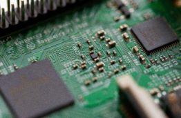 10 mitų apie inžineriją darbdavių lūpomis: elektronika – kūrybos ir technologijų kupina specialybė