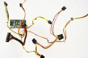 Elektronikos inžinerija – patraukli ir perspektyvi dabarties ir ateities specialybė