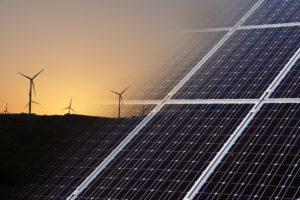 KTU docentas G. Svinkūnas: Lietuvoje perėjimas prie atsinaujinančių šaltinių vyksta tyliai, bet užtikrintai
